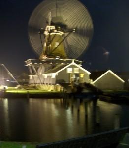Foto Jager Oud&Nieuw